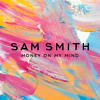 Sam Smith Money On My Mind Mk Remix Mp3