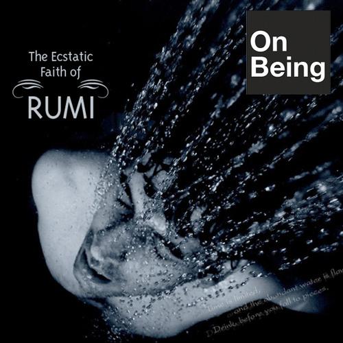 Fatemeh Keshavarz — The Ecstatic Faith of Rumi (March 8, 2012)