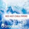 The Sleeping Tune (Red Hot Chilli Pipers)