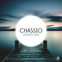 Chassio - Hurricane (Original Mix)