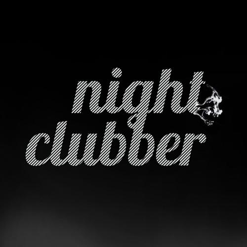 Crihan, Nightclubber Unknown500