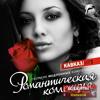 www.kavkazportal.com