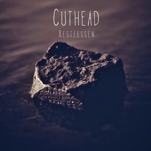 3. Cuthead - In Circles