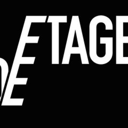 Kid Culture & Rene Engel - NYE 2014 -Kopjek Creatives - De Etage Groningen