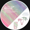 Alley Oop - Bells (Daniel Fernandes Remix) // Exotic Refreshment