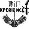 Rif experience    YEMMA    ( Album Thinfass ).mp3