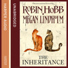 The Inheritance, by Robin Hobb and Megan Lindholm, read by Saskia Butler