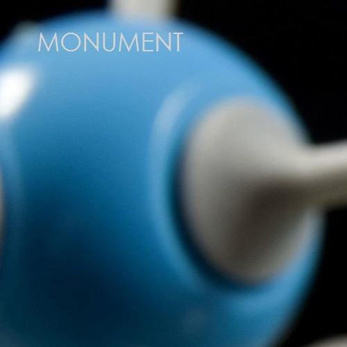 Drugstore - Monument Podcast 025