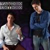 Evandro E Juninho - Wake Me Up - A Sua Maneira