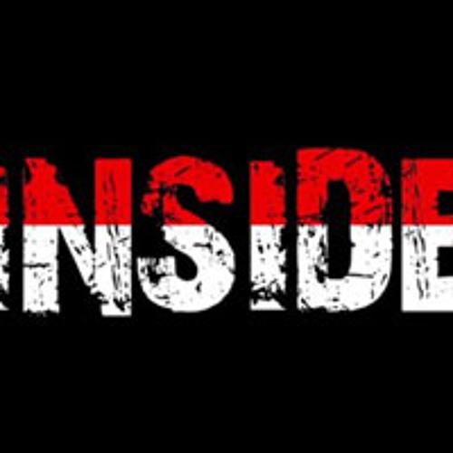 Inside (Original Mix) Pre Mastering