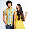 Best Song Ever - Alex And Sierra
