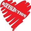 Let's Start a Love Revolution