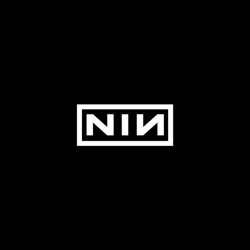Nine Inch Nails - Me, i'm not ( Aetoms Remix )