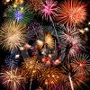 'Fuoco D'artificio' di Alessandra Amoroso