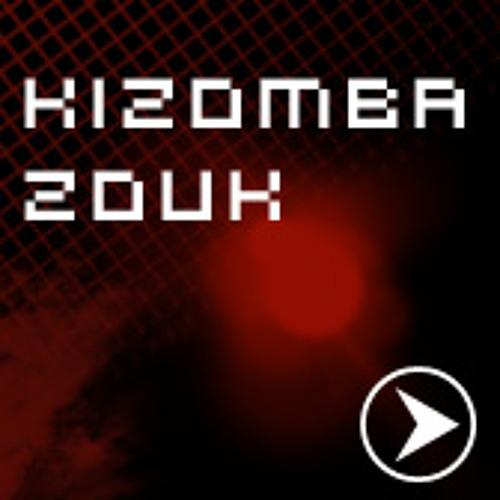 DJ Daniel LowRider  - Set Kizomba 2013 - 2014