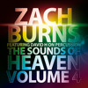 POPCORN - The Sounds Of Heaven Vol 4 (Mixed By DJ Zach Burns, David H on Percussion)