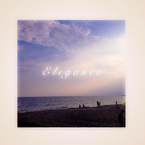 Boys Get Hurt - 'Elegance' ['Bonjour Colette' Compilation]