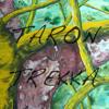 Taron-Trekka - His strenght lies in the hidden MIX