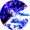 The Aquarius Gaze (Part I)