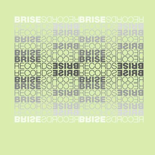 Sasch BBC & Caspar - Funk You (Bunte Bummler Remix)