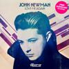 John Newman - Love Me Again (Steerner Bootleg)[FREE DOWNLOAD]