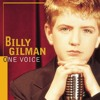 One Voice (Billy Gilman cover)