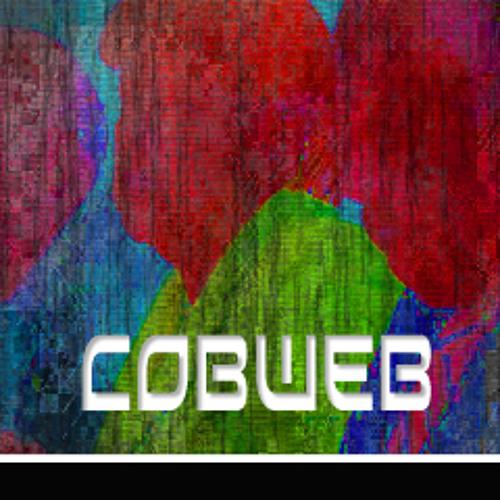 Cobweb Live Pack & Universal Library