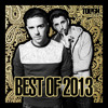 Tough Love - Best Of 2013