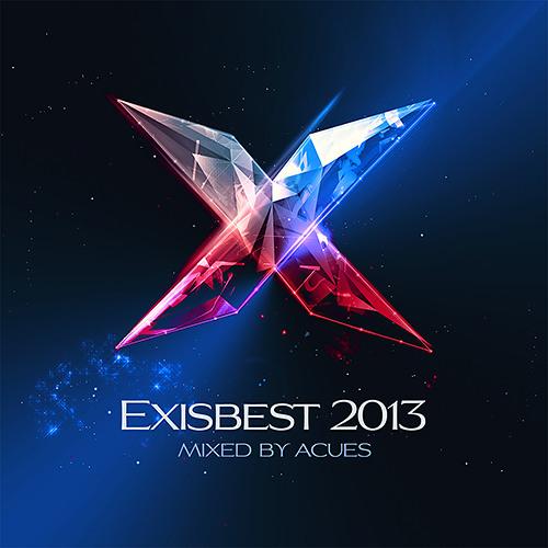 Exisbest 2013