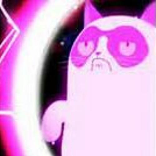 Animeme rap battles-grumpy cat vs Nyman cat