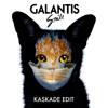 Galantis Smile Kaskade Edit Mp3