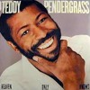 Teddy Pendergrass  - Come On Over To My Place (Vocal Dub)