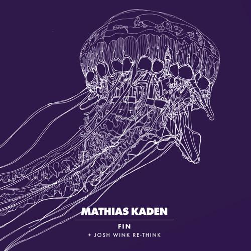 Mathias Kaden - Fin (Josh Wink Re-Think)