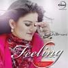 01 Kaur B - Feeling (feat. Bunty Bains & Desi Crew) BY: GURWI