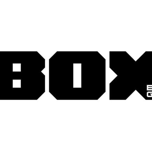 A.N.A.L. @ New Stylez BOX .egaBox. -Erfurt- (25.02.2012)