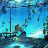 [歌う] Yousei Teikoku - Deep Sea [うさぎ史郎]