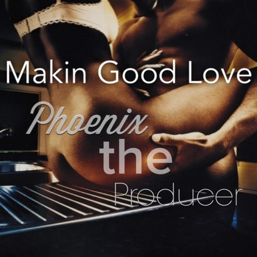 Makin Good Love [ Jersey Club Remix ] - Phoenix
