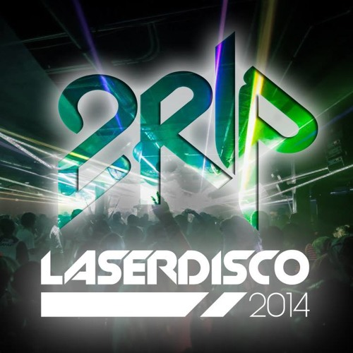 Live At Laser Disco