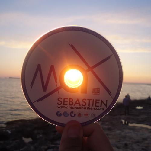 Max Sebastien - Progressive Set ( April 2012 )