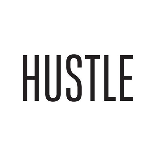 Basement Hustle (with Manuel Petrik)