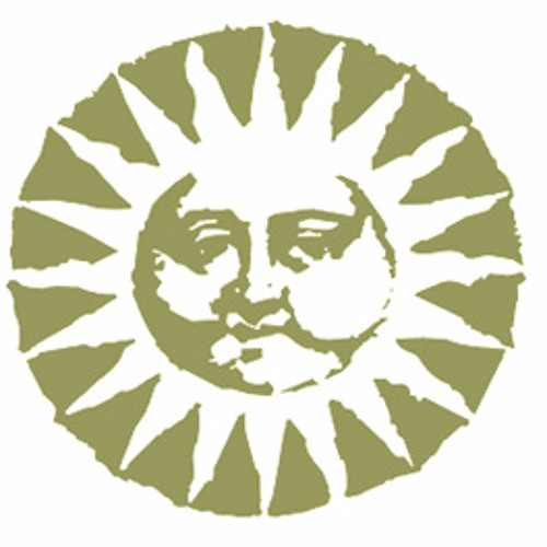 Abdomen Burst :: Rising sun (preview)
