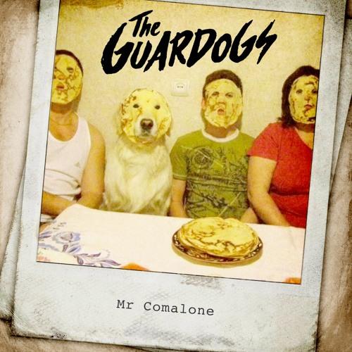 The Guardogs