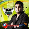 Deejay-NxT-Antha Arabic Kadaloram-Bombay(Punjabi Edit Mixx)