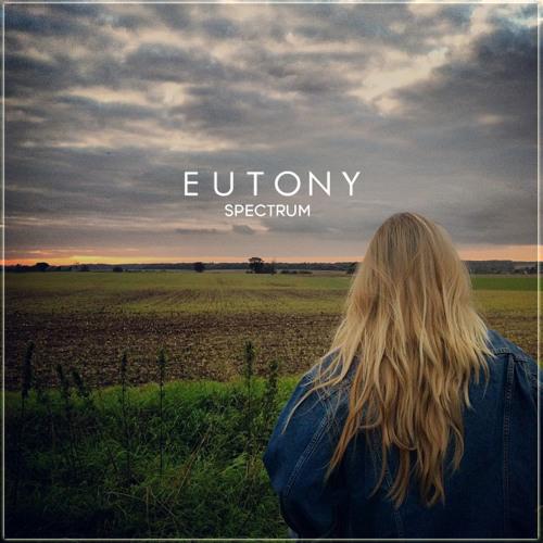 EUTONY - Spectrum