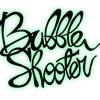 Bubble Shooter - Jaga Dia (cover Jeffi)