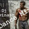 jai ho dance mix.mp3