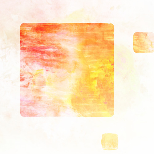 Untitled#4