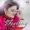 Feeling -Kaur B - Lovers Remix Feat Sukhdev Sukha ATL