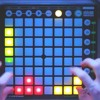 Tim Ismag vs Quartus Saul vs Doctor P - Tetris (SoNevable Mashup) FREE DL!