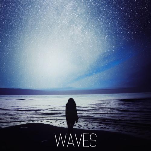 Mr. Probz - Waves (4llsouls Bootleg)